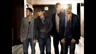 Backstreet Boys- This Is Us (Album Version)