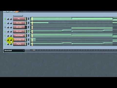 best beat maker software free