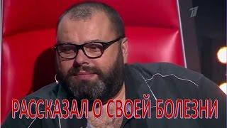 МАКСИМ ФАДЕЕВ БОЛЕН   (10.03.2017)