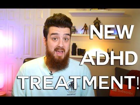 new-adhd-treatment!!