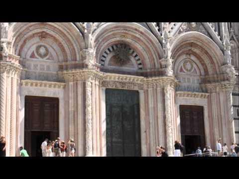 Italy  Slideshow -  August  2012