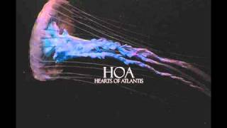 Hearts of Atlantis - Rebel song