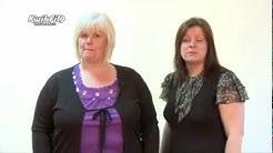 Kwik Fit Insurance 5 Year Service 2009 video