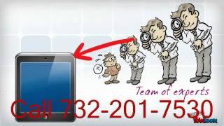 Cell Phone Repair Toms River Nj