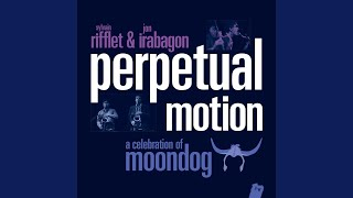 From The Jazz Book No. 2 (Live)