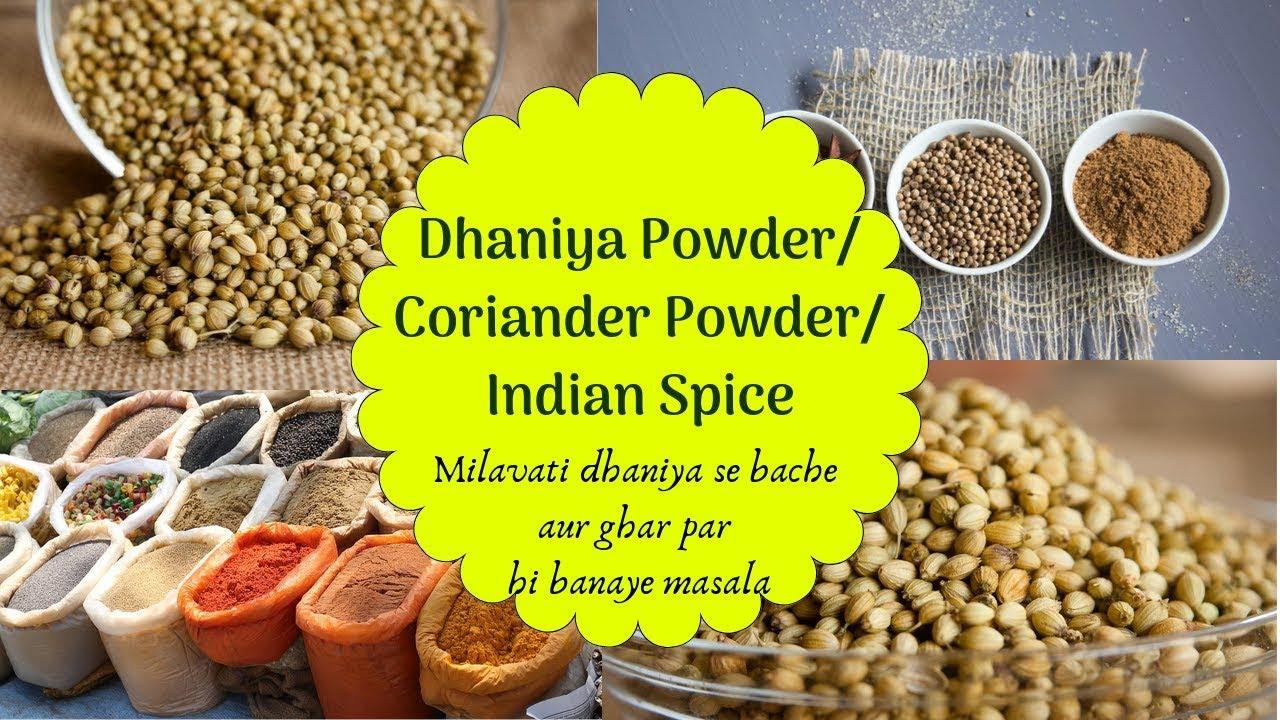 sukha dhania a fogyásért