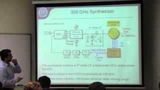 Engineering Science - February19, 2015 - Dr. Omeed Momeni