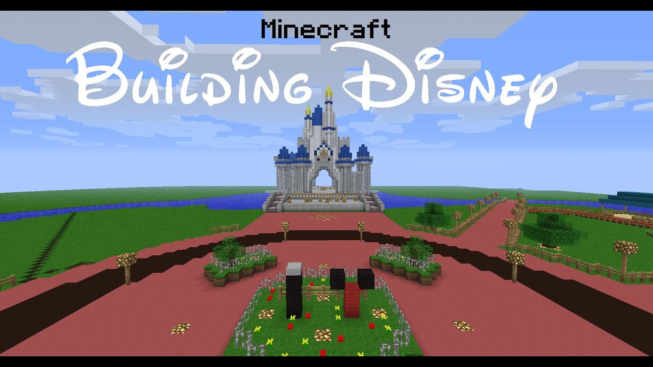 Download Building Disney 19: Working on the Transportation