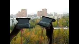 Щётка ТАТЛА Украины для мойки стёкл с двух сторон(, 2013-02-19T03:34:53.000Z)