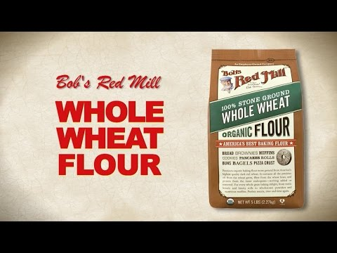 whole-wheat-flour-|-bob's-red-mill-natural-foods