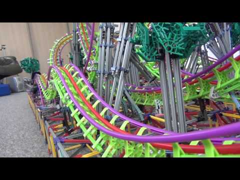 five-years-of-k'nex-coaster-building---a-compilation-video