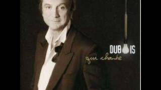 Claude Dubois - Plein de Tendresse