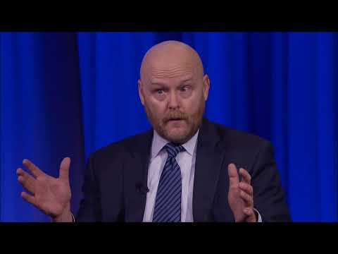 """Jim Zirin-Is There a """"Lizard Wisdom"""" to Trump's Foreign Policy?-James Lindsay"""