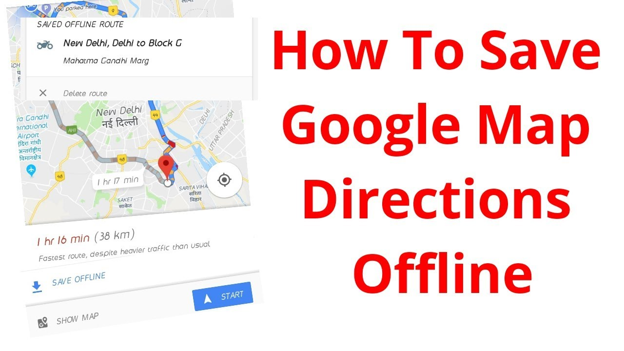 How to Save google maps directions Offline - YouTube Save Route Offline Google Maps on google maps print, google maps de, google maps lt, google maps hidden, google maps error, google maps advertising, google maps home, google maps iphone, google maps web, google maps search, google maps windows, google maps 280, google maps online, google maps lv, google maps cuba, google maps desktop, google maps 2014, google maps mobile, google maps android,
