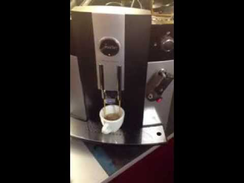 Интернет-магазин «технопарк» это: ▷ большой выбор кофемашин jura ▷ онлайн кредит за 5 минут ▷ бонусы за покупку ▷ гарантия на товар ▷ доступные цены ▷ большое количество пунктов самовывоза и бесплатная доставка для многих товаров.