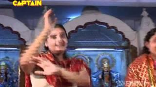 Maiyya Ji Meri - Maa Ka Karishma - Hindi Devotional Songs - Sonu Nigam