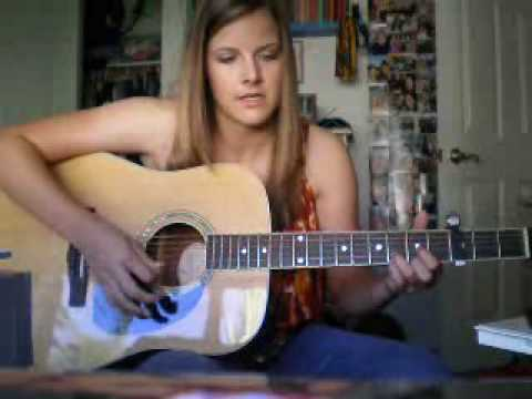 forever and always by taylor swift tutorial