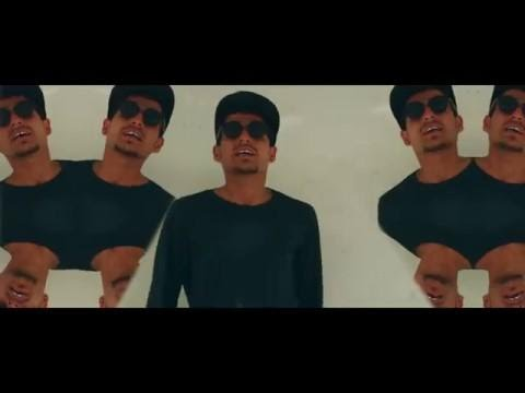 Boom Boom || Bhaderwahi Rap || Anzer Creation || 2017
