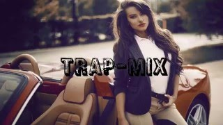 Lukas Graham -7 Years (Astropa Remix)
