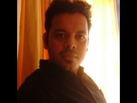 Eel Serum - More than a renal remedy Dr Gaurang Gaikwad