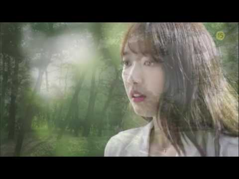 Korea Drama Doctors 2016 English/ Indonesia Subtitle