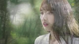 Video Korea Drama Doctors 2016 English/ Indonesia Subtitle download MP3, 3GP, MP4, WEBM, AVI, FLV Juli 2018