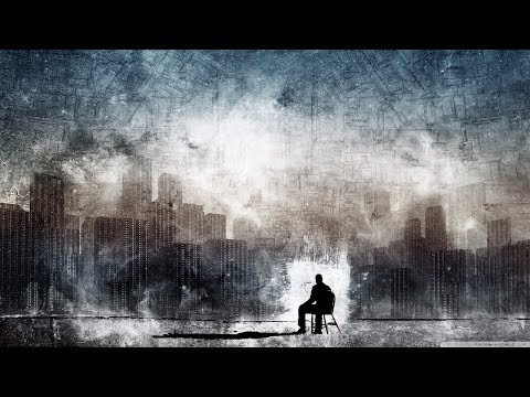 Relaxing Blues Music 2017 | Paul Rose Throw Me A Line | www.RelaxingBlues.Com