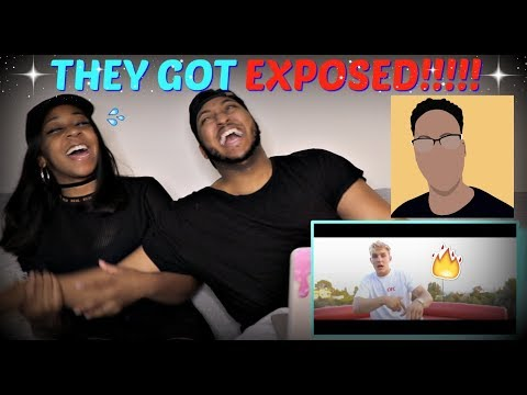 It's Everyday Bro But It's Exposed By Berleezy REACTION!!!