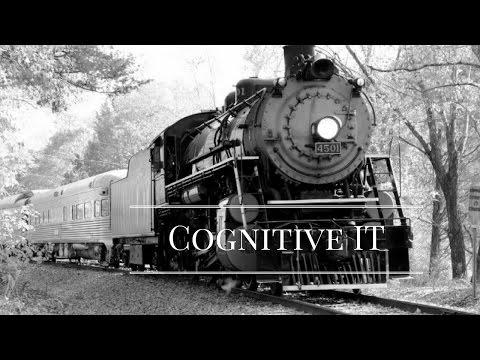 Cognitive IT