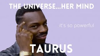 taurus love reading