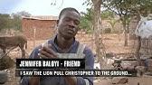 Daily SunTV | Powerful Traditional Healer! - YouTube