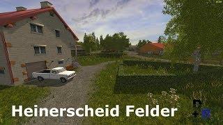 "[""fs17"", ""farming"", ""simulator"", ""2017"", ""deltabravo"", ""productions"", ""Heinerscheid Felder""]"