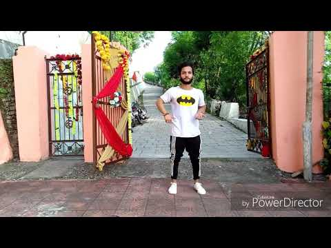 Dheere Dheere Se Meri Zindagi Mai  Aana Ft. Yo Yo Honey Singh Performed By Hetain Maniax