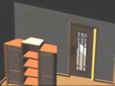 3d home design youtube