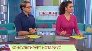 видео Взыскание долгов в Санкт-Петербурге