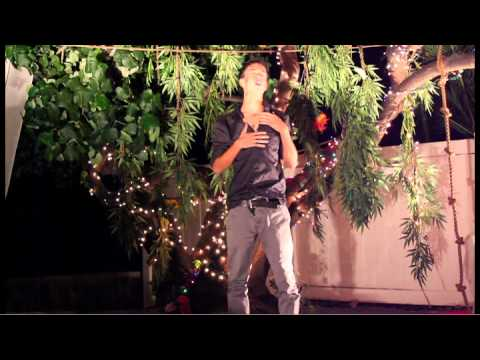 A Midsummer Night's Dream, Honolulu Waldorf High School, Part 7 of 8