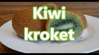 Kiwikroket