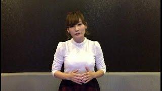 フジテレビが歌姫を探す【No.1歌姫決定戦】で、歌姫候補として決勝進出...