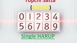 1-Nov-2017 | Single Last Number | Harup | Gali, Faridabad, Disawar | 2017 |
