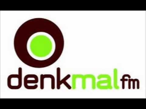Radiofabrik Salzburg - DenkMal FM - IN VINO 7.8.2012