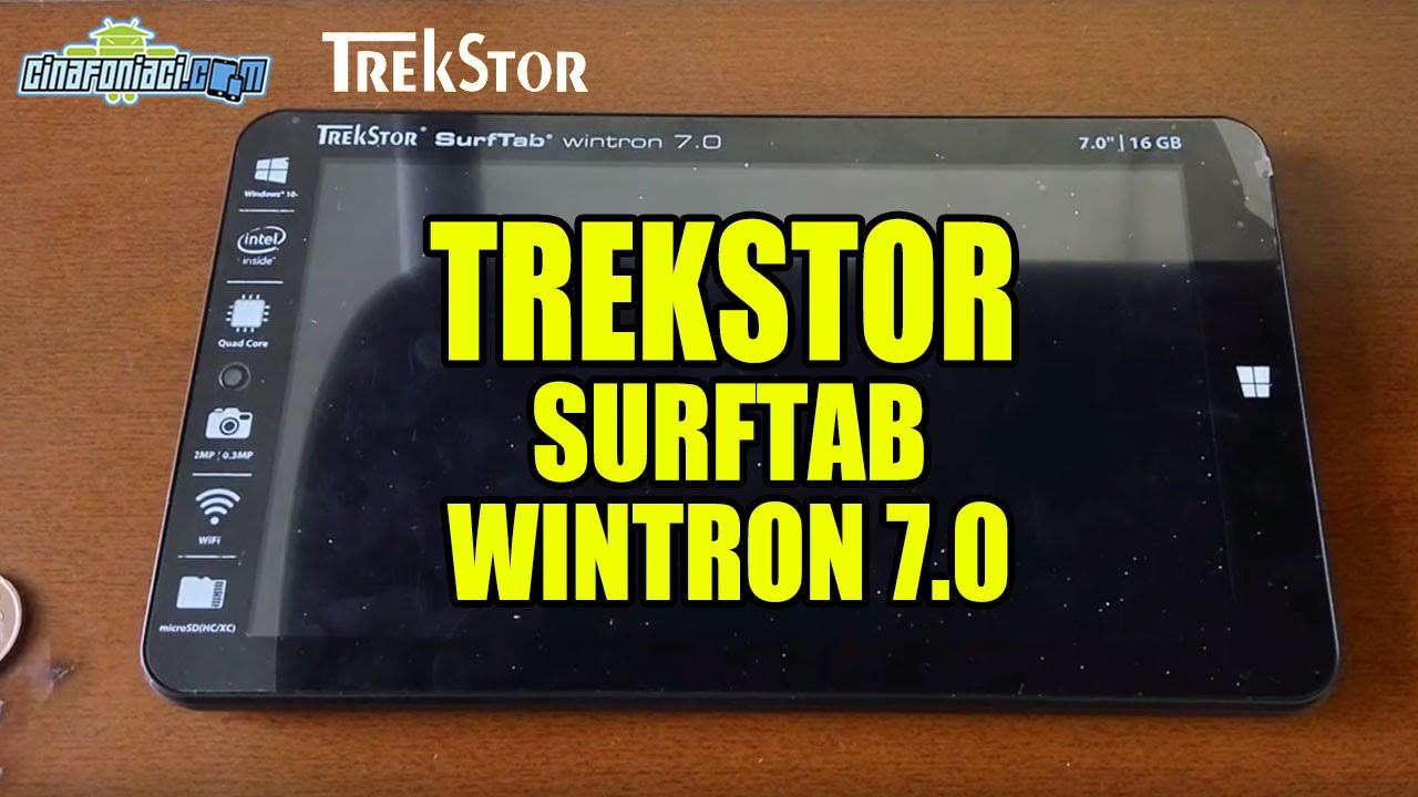 wintypon 7.0