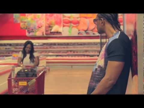 D-Major - Girl of My Dreams (Official HD Video)