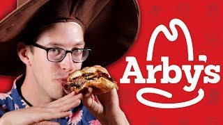 Download Keith Eats Everything At Arby's Mp3 and Videos
