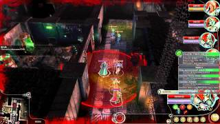 Confrontation PC gameplay HD