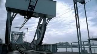 The Bridge   John 3 16 hd