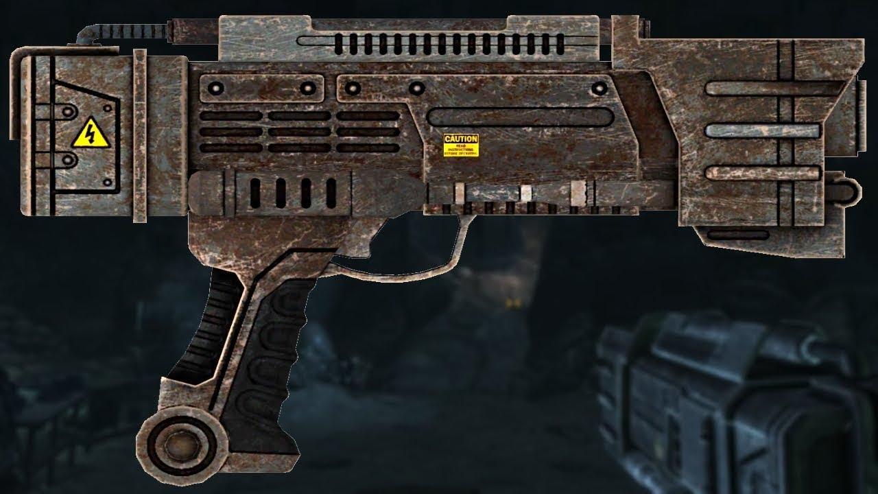 Fallout New Vegas Honest Hearts  COMPLIANCE REGULATOR