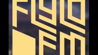 GTA V FlyLo Fm Full Soundtrack 11. Captain Murphy - Evil Grin