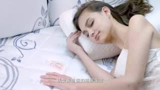 2017 02 【超級床墊】獨步全球的製床工藝  無法被超越的超級床墊只在床的世界CF