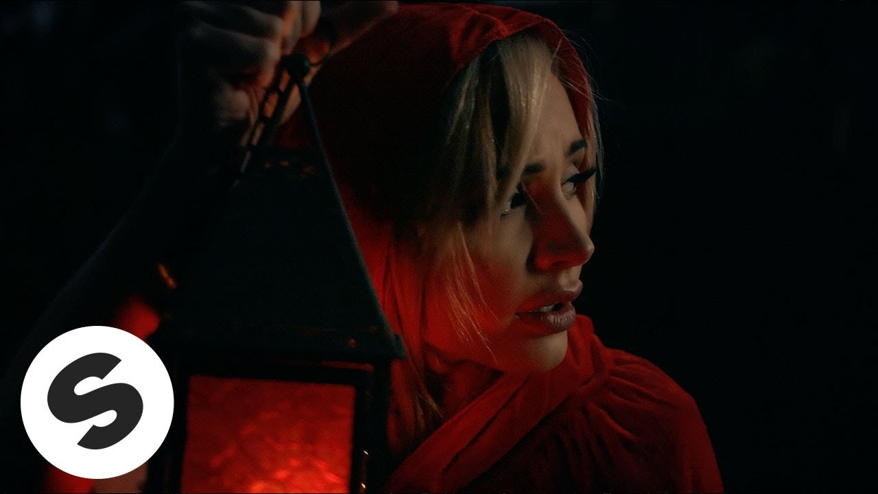 Download LUM!X, KSHMR, Gabry Ponte - Scare Me (feat. Karra) [Official Music Video]