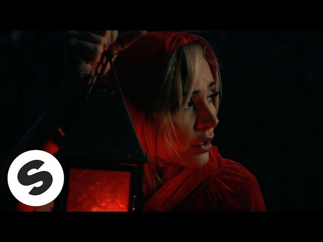 LUM!X, KSHMR, Gabry Ponte - Scare Me (feat. Karra) [Official Music Video]